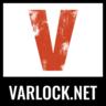 VARLOCK.NET